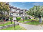 "Main Photo: 209 33870 FERN Street in Abbotsford: Central Abbotsford Condo for sale in ""Fernwood Mannor"" : MLS®# R2580855"