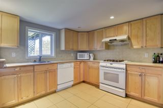 Photo 12: 3479 W 19TH Avenue in Vancouver: Dunbar House for sale (Vancouver West)  : MLS®# R2542018