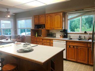Photo 15: 6635 CHADSEY Road in Sardis - Greendale: Greendale Chilliwack House for sale (Sardis)  : MLS®# R2575603