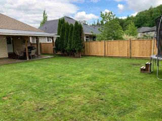 Photo 25: 35510 SHEENA Place in Abbotsford: Abbotsford East House for sale : MLS®# R2455377