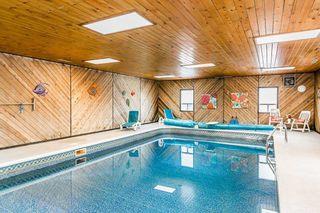 Photo 14: 675585 Hurontario Street in Mono: Rural Mono House (2-Storey) for sale : MLS®# X4692379