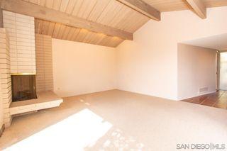 Photo 19: LA JOLLA House for sale : 3 bedrooms : 5570 Warbler Way