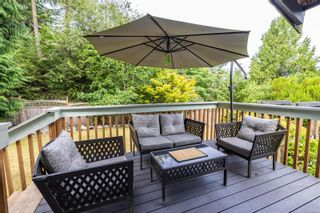 Photo 66: 1290 Lands End Rd in : NS Lands End House for sale (North Saanich)  : MLS®# 880064