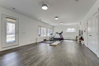 Photo 41: 7 Discovery Ridge Point SW in Calgary: Discovery Ridge Detached for sale : MLS®# A1093563