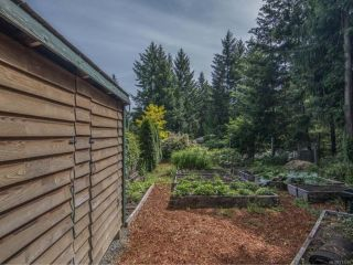 Photo 28: 2379 DAMASCUS ROAD in SHAWNIGAN LAKE: ML Shawnigan House for sale (Zone 3 - Duncan)  : MLS®# 733559