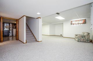 Photo 31: 9293 SANTANA Crescent NW in Calgary: Sandstone Valley Detached for sale : MLS®# A1019622