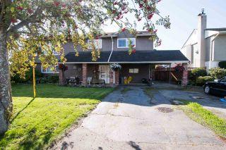 Photo 29: 4454 44B Avenue in Delta: Port Guichon House for sale (Ladner)  : MLS®# R2508151