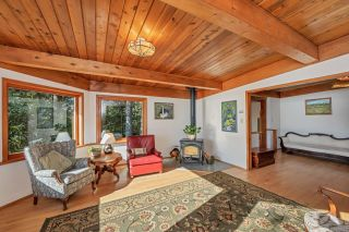 Photo 57: 1966 Gillespie Rd in : Sk 17 Mile House for sale (Sooke)  : MLS®# 878837