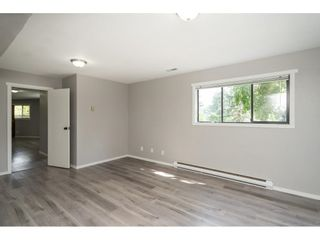 Photo 34: 33035 BANFF Place in Abbotsford: Central Abbotsford House for sale : MLS®# R2618157