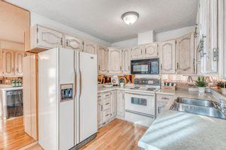 Photo 15: 26 10401 19 Street SW in Calgary: Braeside Row/Townhouse for sale : MLS®# A1150445