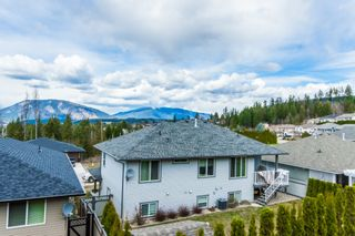 Photo 67: 6 1431 Southeast Auto Road in Salmon Arm: House for sale (SE Salmon Arm)  : MLS®# 10131773