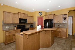 Photo 4: 48 Cranfield Manor SE in Calgary: Cranston Detached for sale : MLS®# A1153588