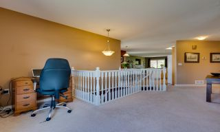 Photo 14: 3778 SHERIDAN Place in Abbotsford: Abbotsford East House for sale : MLS®# R2568030