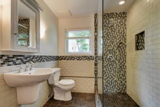 Photo 37: 174 Bushby St in : Vi Fairfield West House for sale (Victoria)  : MLS®# 875900