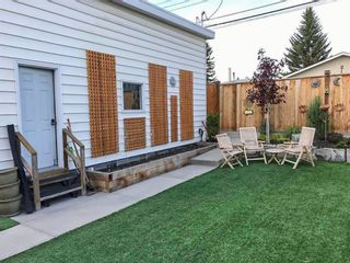 Photo 14: 2412 Langriville Drive SW in Calgary: North Glenmore Park Detached for sale : MLS®# A1113209