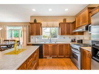 "Photo 14: 14932 59 Avenue in Surrey: Sullivan Station House for sale in ""Miller's Lane"" : MLS®# R2494037"