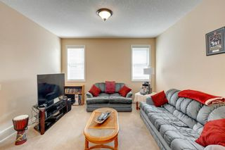 Photo 21: 208 Sunset View: Cochrane Detached for sale : MLS®# A1136470