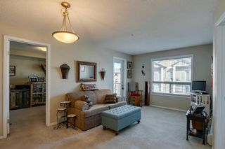 Photo 6: 4320 60 PANATELLA Street NW in Calgary: Panorama Hills Apartment for sale : MLS®# A1075718
