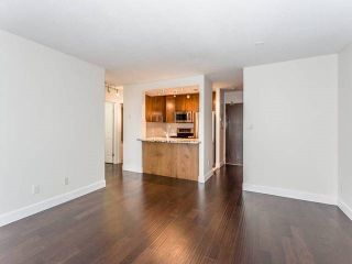 Photo 4: 1107 7077 BERESFORD Street in Burnaby: Highgate Condo for sale (Burnaby South)  : MLS®# R2557160