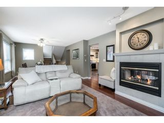 """Photo 7: 6 20875 88 Avenue in Langley: Walnut Grove Townhouse for sale in """"Terrace Park"""" : MLS®# R2541768"""