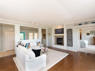 Photo 11: 670 Augusta Pl in COBBLE HILL: ML Cobble Hill House for sale (Malahat & Area)  : MLS®# 792434