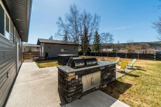 Photo 22: 2871 ALEXANDER Crescent in Prince George: Westwood House for sale (PG City West (Zone 71))  : MLS®# R2572229