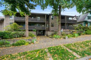Photo 30: 302 1549 KITCHENER Street in Vancouver: Grandview Woodland Condo for sale (Vancouver East)  : MLS®# R2479708