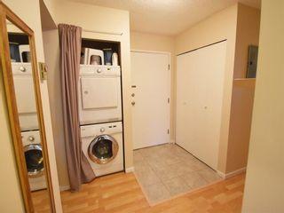 Photo 17: 2 224 E 12TH Avenue in Vancouver: Mount Pleasant VE Condo for sale (Vancouver East)  : MLS®# R2156909