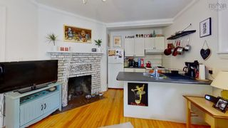 Photo 13: 1564 Larch Street in Halifax: 2-Halifax South Multi-Family for sale (Halifax-Dartmouth)  : MLS®# 202121774