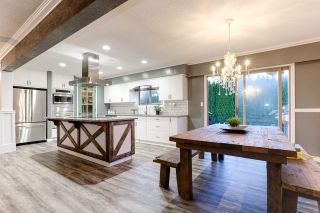 Photo 10: 46601 ELGIN Drive in Chilliwack: Fairfield Island House for sale : MLS®# R2586821