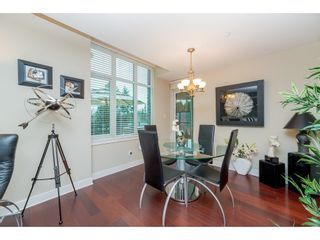 """Photo 7: 102 14824 NORTH BLUFF Road: White Rock Condo for sale in """"The Belaire"""" (South Surrey White Rock)  : MLS®# R2247424"""
