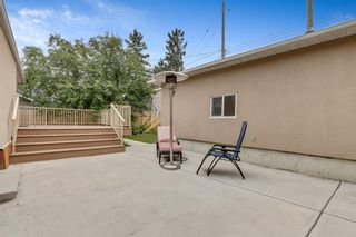 Photo 30: 79 Warwick Drive SW in Calgary: Westgate Detached for sale : MLS®# A1131480