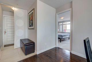 Photo 25: 721 5151 WINDERMERE Boulevard in Edmonton: Zone 56 Condo for sale : MLS®# E4258937