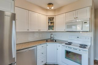 Photo 4: 5 477 Lampson St in : Es Old Esquimalt Condo for sale (Esquimalt)  : MLS®# 859012