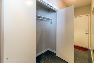 Photo 11: 2807 7088 SALISBURY Avenue in Burnaby: Highgate Condo for sale (Burnaby South)  : MLS®# R2053127