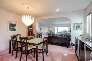 Photo 10: 3736 MCKAY Drive in Richmond: West Cambie House for sale : MLS®# R2588433