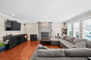 Photo 8: 1648 COQUITLAM Avenue in Port Coquitlam: Glenwood PQ House for sale : MLS®# R2617170