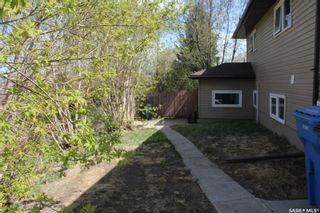 Photo 30: 1533 Fourth Street in Estevan: Residential for sale : MLS®# SK854934