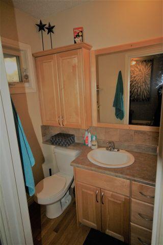 Photo 9: 4407 42 Avenue: Leduc House for sale : MLS®# E4236102