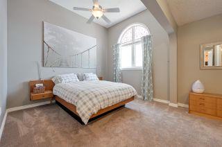 Photo 23: 426 ST. ANDREWS Place: Stony Plain House for sale : MLS®# E4250242