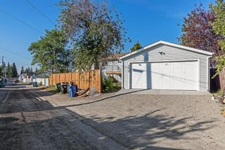 Photo 20: 416 PENWORTH Rise SE in Calgary: Penbrooke Meadows Detached for sale : MLS®# A1025752