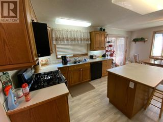 Photo 12: 408 Royal  Crescent N in Trochu: House for sale : MLS®# A1139955