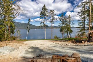 Photo 31: 1390 Lands End Rd in : NS Lands End Land for sale (North Saanich)  : MLS®# 872286