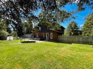 Photo 39: 5920 RIVERDALE Crescent in Prince George: Nechako Bench House for sale (PG City North (Zone 73))  : MLS®# R2604013