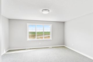 Photo 26: 825 Edgefield Street: Strathmore Semi Detached for sale : MLS®# A1147341