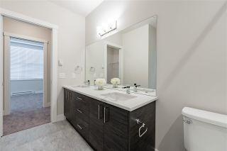 Photo 19: 415 2120 GLADWIN Road in Abbotsford: Central Abbotsford Condo for sale : MLS®# R2592733
