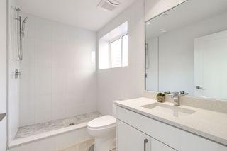 Photo 36: 2065 E 31ST AVENUE in Vancouver: Victoria VE 1/2 Duplex for sale (Vancouver East)  : MLS®# R2514861