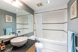 Photo 9: 1805 9133 HEMLOCK DRIVE in Richmond: McLennan North Condo for sale : MLS®# R2104291