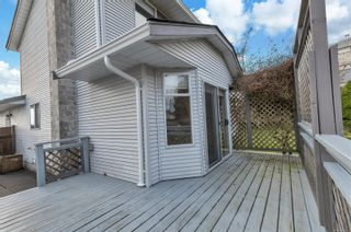 Photo 34: 2720 Keats Ave in : CR Willow Point House for sale (Campbell River)  : MLS®# 866813
