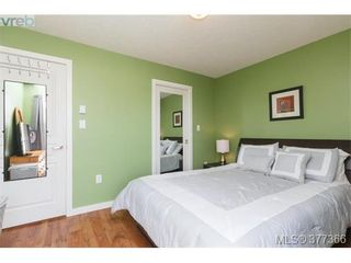 Photo 11: 305 3180 Albina St in VICTORIA: SW Tillicum Condo for sale (Saanich West)  : MLS®# 757679
